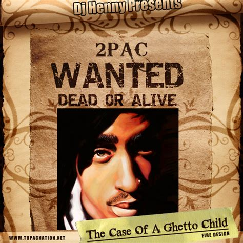 pac until the end of time album download 2pac the case of a ghetto child hosted by dj henny