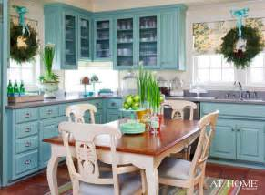 terracotta color scheme kitchen decorating with terracotta tiles updated with photos gbcn