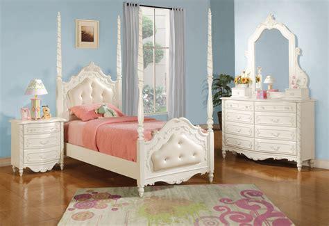 unique kids bedroom sets youth bedroom unique furniture