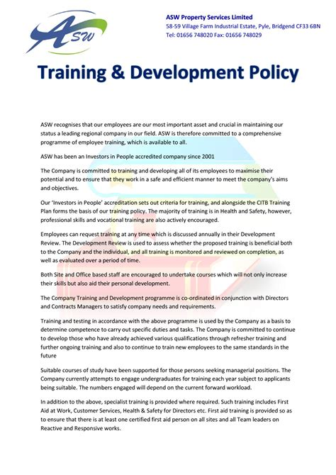 100 58 retail customer service skills egovernment implementation and tqm adoption an