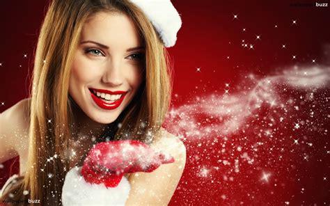 merry christmas offer west malling dental