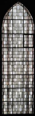 ohne fã ã e forschungsstelle glasmalerei des 20 jahrhunderts e v