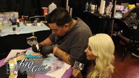 expo tattoo 2015 youtube tattoo convention coverage arizona tattoo expo youtube