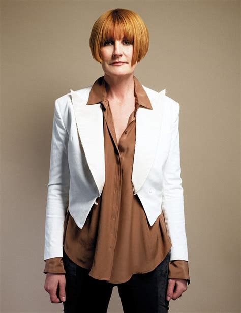 the best fashions for the older mature woman spring 2015 mary portas says fashion doesn t cater for older women