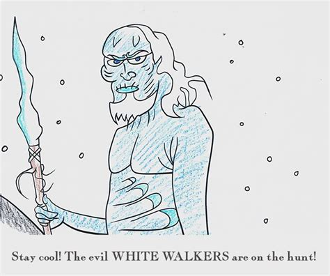 thrones coloring book the of thrones coloring book pleated