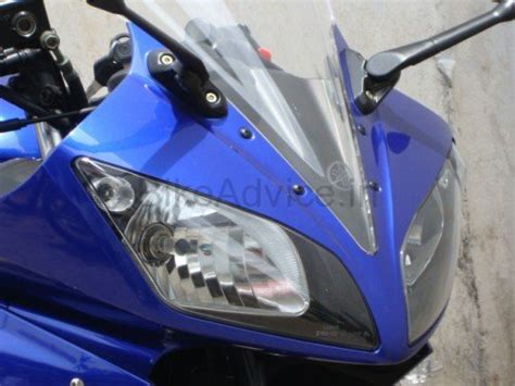 Spare Part Yamaha Z1 yamaha r15 the indian mini bike bikeadvice in