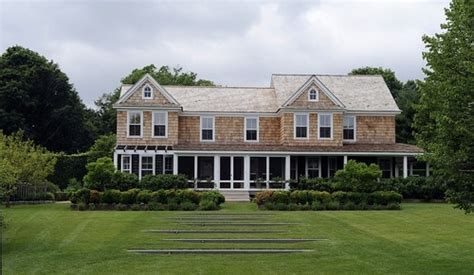 ina garten house 1000 ideas about east hton on pinterest white houses southern homes and classic