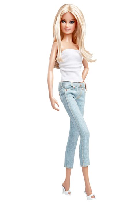 doll model basics doll model no 11 collection 002 ebay