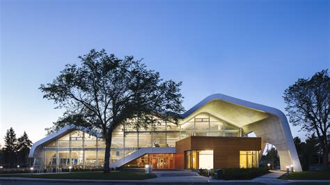 home design architecture 2016 jasper place library 187 hcma architecture design projects