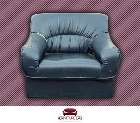 recliner repair las vegas gallery before and after furniture lab las vegas your