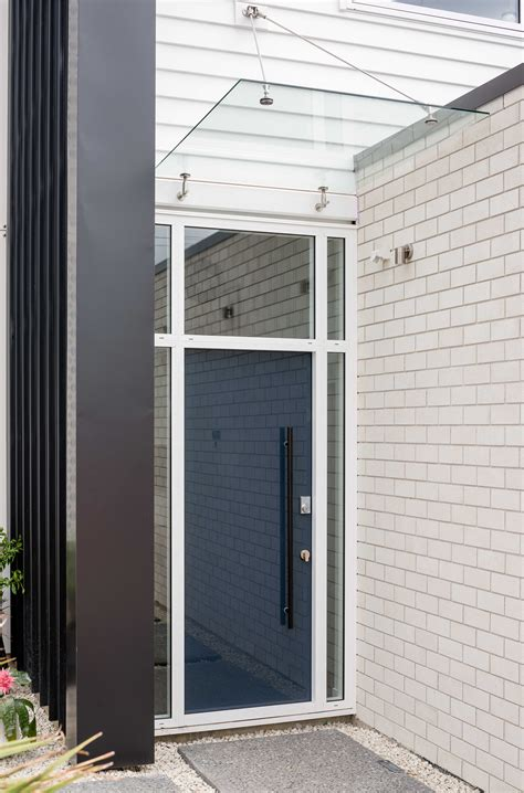 Glass Canopy For Front Door Front Doors Glass Canopy Front Door Glass Canopy Front Canopy Active Writing