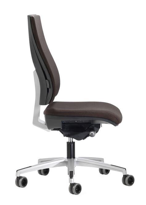 Rollen Für Bürostuhl drehstuhl ohne rollen 4325 made house decor