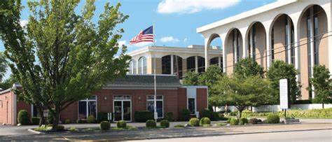 Indiana Bankruptcy Records Guilfoyle Bankruptcy Southern Indiana Bankruptcy Attorney