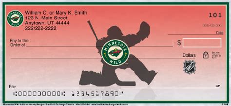 Mn Background Check Minnesota 174 Nhl 174 Personal Checks