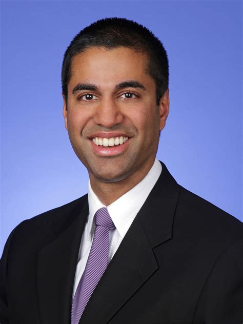 New York House by Ajit Pai Wikipedia