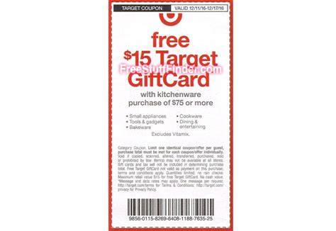 Can You Buy Visa Gift Card With Target Gift Card - target 5 gift card policy infocard co
