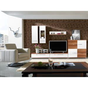 living room furniture packages with tv modern designs with living room furniture packages with tv
