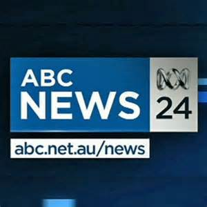 What Channel Is Abc In Abc Launches Abc News 24 Channel Abc News Australian