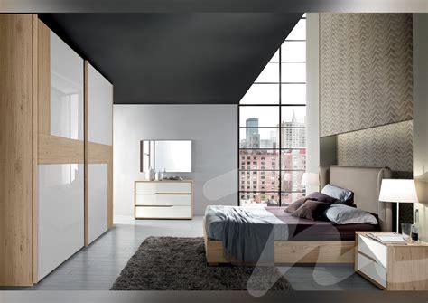 da letto moderna camere da letto moderne archivi magr 236 arreda