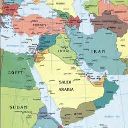 us plans to surge presence across middle east