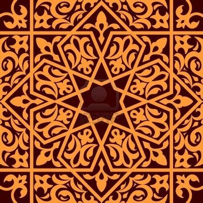 arabic pattern artist 79 best arabic pattern images on pinterest islamic art