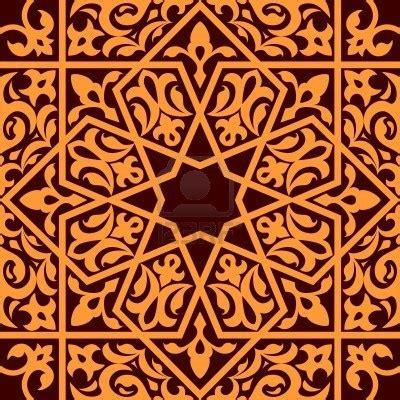 pattern arabic 78 best arabic pattern images on pinterest islamic art