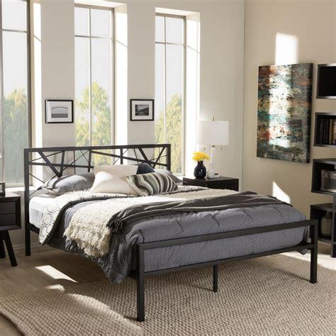 black platform bed home decorators collection chennai white wash king