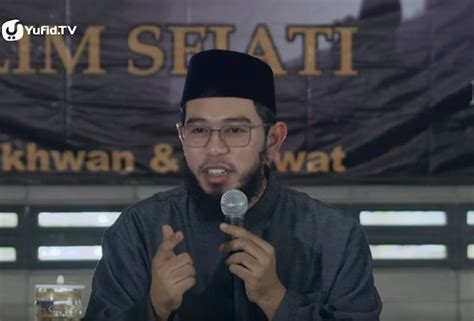 download mp3 ceramah kang ibing shalat 5 waktu download kumpulan mp3 ceramah ust nuzul dzikri