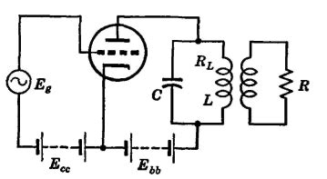 3 phase power grid 3 free engine image for user manual