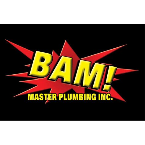 Master Plumbing by Business Directory For Cypress Tx Chamberofcommerce