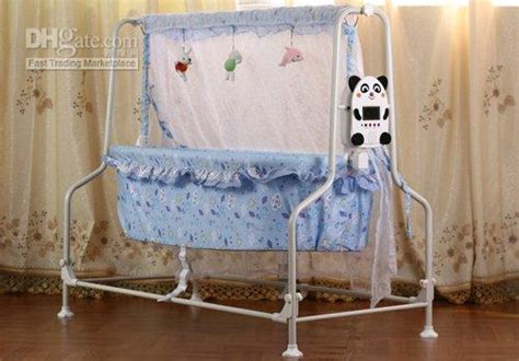 electric swing baby crib 2017 automatic swing baby crib electric swing baby bed