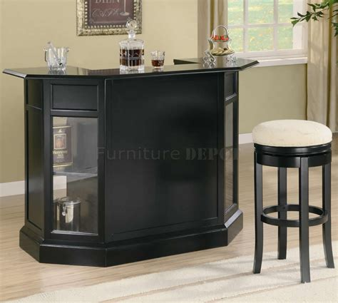 Bars Furniture Modern Home Bar Furniture Modern Marceladick Com