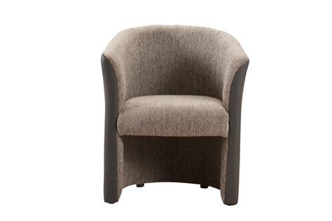 fauteuil cabriolet tissu fauteuil cabriolet tissu coloris gris clair gris fonc 233 dolly fauteuil en tissu fauteuil salon