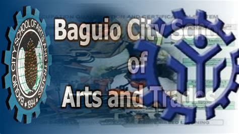 online tutorial baguio city rtc baguio bcsat aim for global market in graduation