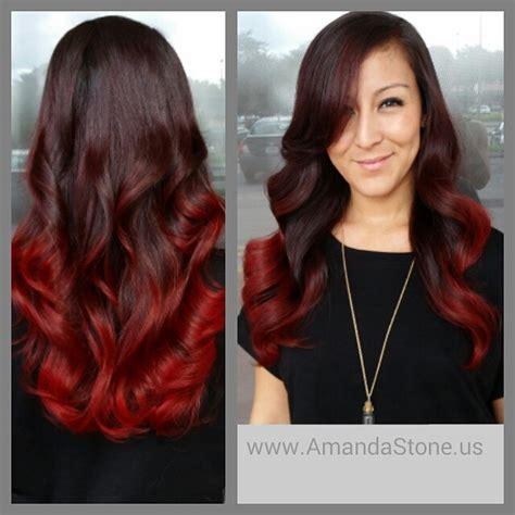 concurve hair bob pravana hair color formulas pravana vivids formulas