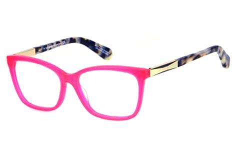 kate spade kariann eyeglasses free shipping go optic