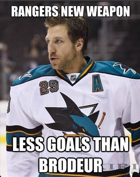 San Jose Sharks Meme - 23 best our home prudential center images on pinterest