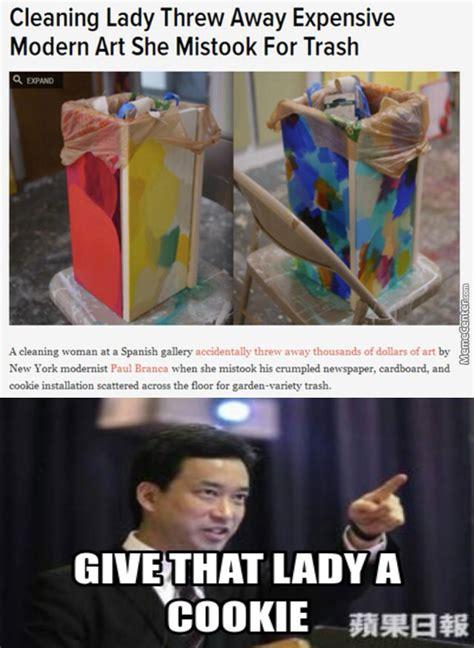 Modern Art Meme - modern memes image memes at relatably com