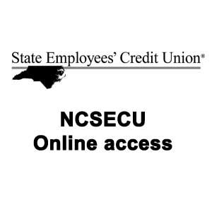 Secu Gift Card Balance - www ncsecu org state employees credit union login