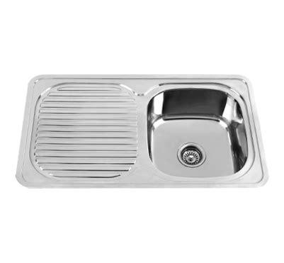 kitchen sink hcg hcgcomph
