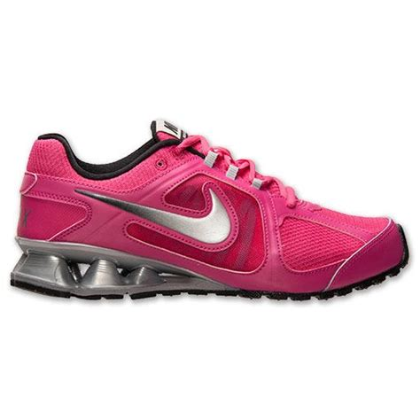 womens nike reax running shoes s nike reax run 8 running shoes for the fit
