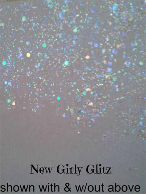 glitter wallpaper south africa die besten 25 glitter akzent wand ideen auf pinterest