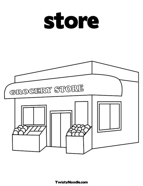 where are my templates for pages stored grocery store printable coloring pages coloring pages