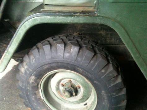 volvo jeep volvo valp l 3314 a jeep milit 228 rfordon til salgs p