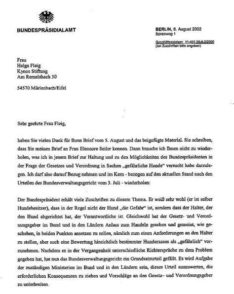 Anschrift Brief Schweiz Herr Und Frau Sehr Geehrter Herr Domg 246 Rgen Damit Sie Meinen Brief Einfacher Zuordnen K 246 Nnen