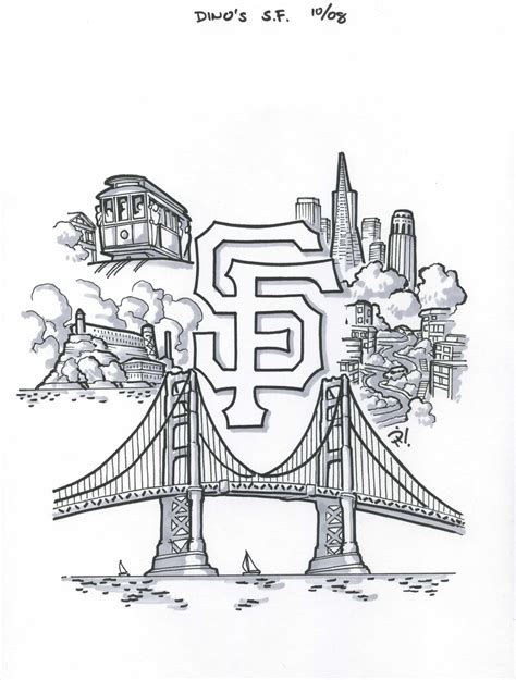sf tattoo designs golden gate ideas