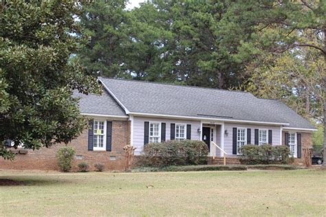 houses for rent in albany ga house albany ga albany reo homes foreclosures in albany search for reo properties