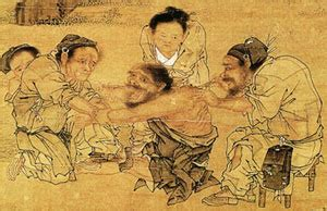 History of chinese medicine quatr us