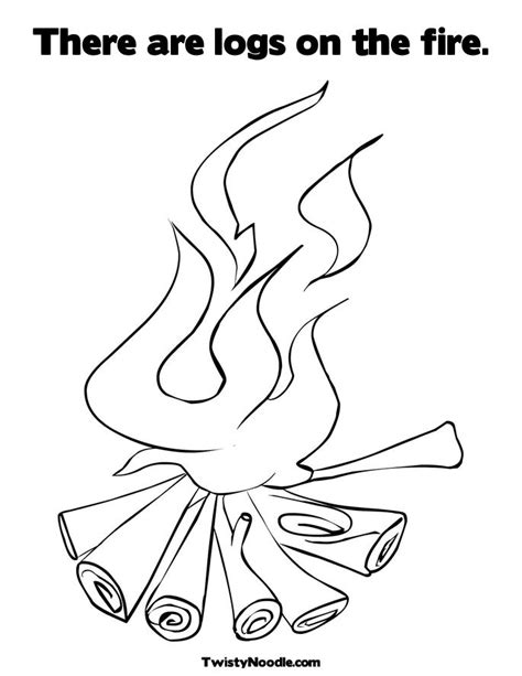 fire coloring books 171 free coloring pages