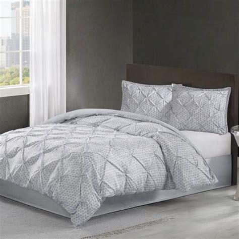 jcpenney california king bedding white king comforter king bedroom set king size bedroom